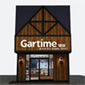 Gartime (Centra Point)