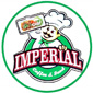 Imperial Coffee And Food