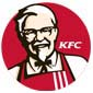 Kentucky Fried Chicken (KFC) 78 Street