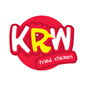 KRW Fried Chicken