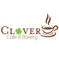 Clover Cafe & Bakery