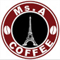 Ms. A Coffee