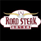 Road Steak