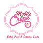 Mobile Crepe Cakes Mandalay