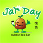 Jar Day Bubble Tea Bar